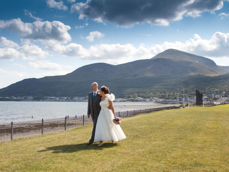 Wedding Venues In Northern Ireland Reviews Modern
