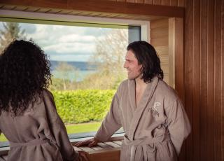 Wellness-at-The-Spa-Culloden