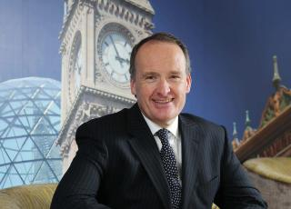 Dr Howard Hastings OBE talks about the future of Hastings Hotels in this short interview